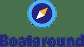 Boataround-partner