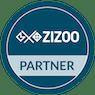 Zizoo-partner