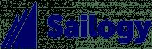 Sailogy-partner