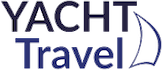Yacht-Travel-Partner