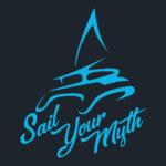 sail-your-myth-logo_facebook