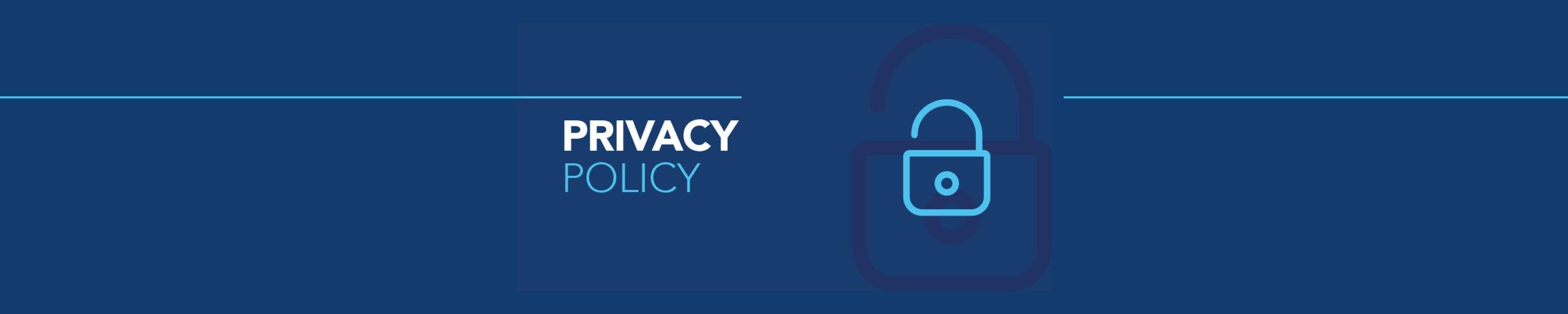 sym-privacy-policy