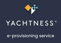 yachtness-provisioning